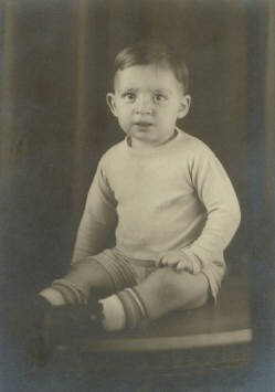 baby-ed-goldenthal