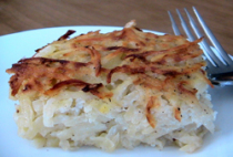 potato-kugel-giora-shimoni
